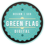 Green Flag SEO