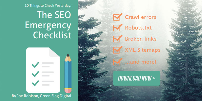SEO-Emergency-LeadBox-Image