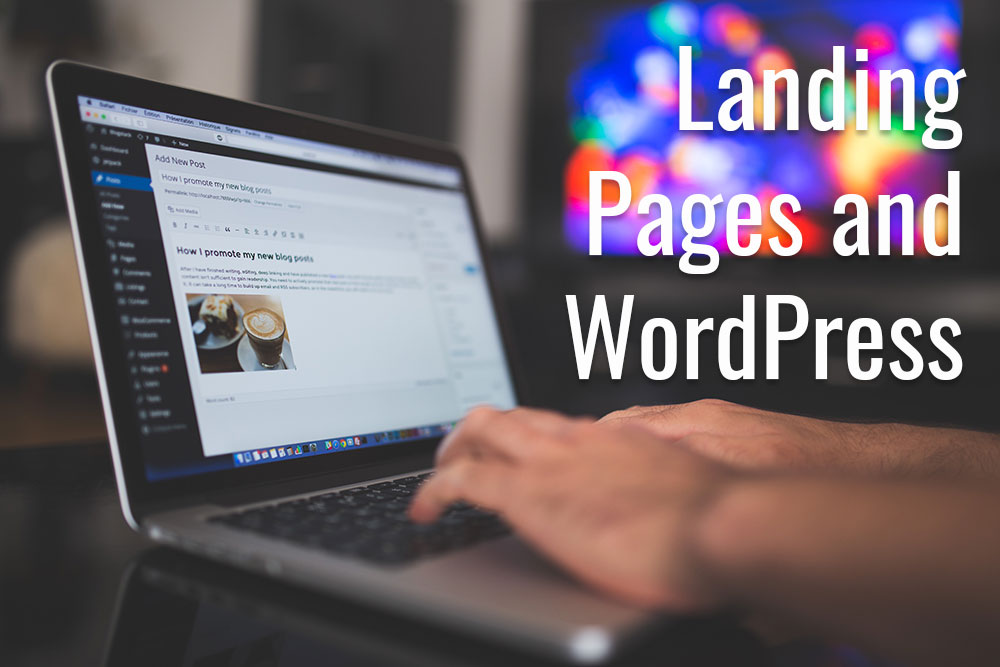 landing-pages-wordpress